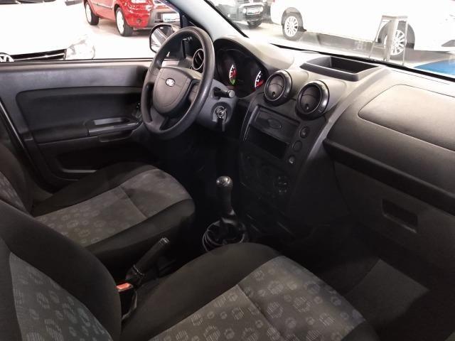 Ford Fiesta 1.0 2013 - Foto 11