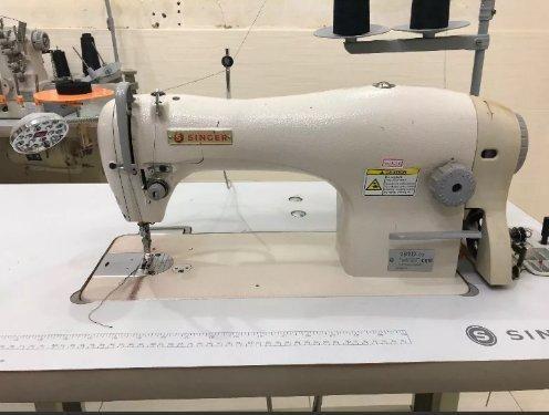 Máquinas de costura - Foto 4
