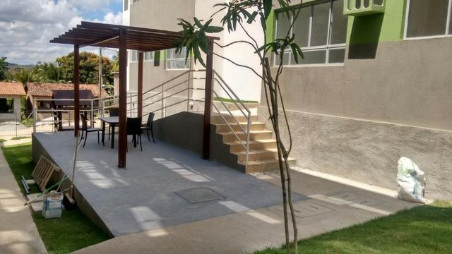 Apartamento em Residencial Para Venda em São Lourenço - Foto 4