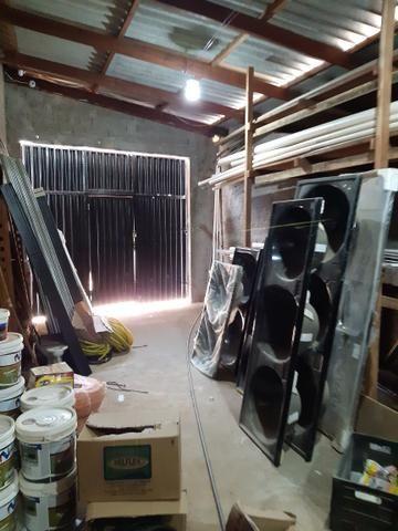 Loja de Material de Construção - Foto 3