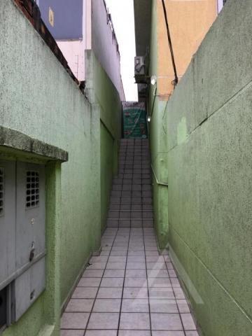 Escritório para alugar em , cod:24960 - Foto 4