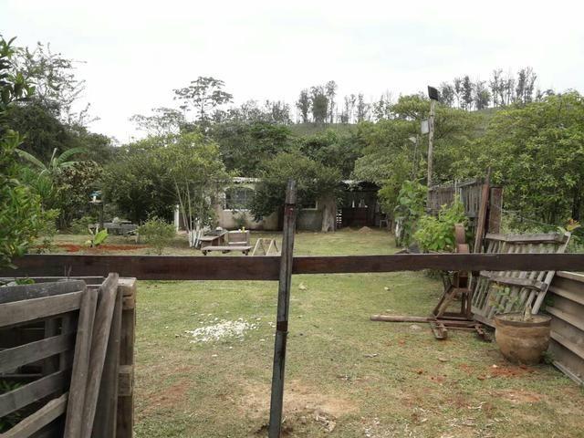 Chacara - Foto 4