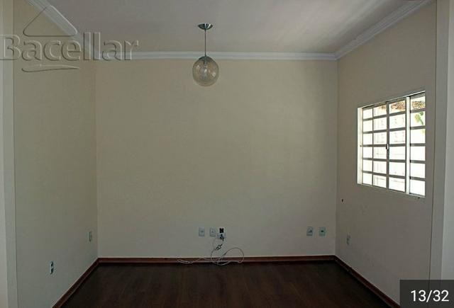 Vendo belíssima casa em sobradinho II - Foto 5