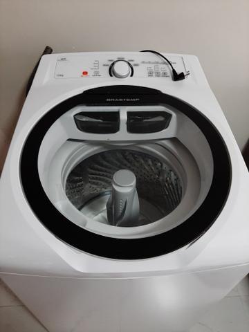 Maquina de lavar brastemp 11kg - Foto 3