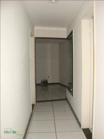 Apartamento com 2 quartos para alugar por R$ 900/mês - São José - Garanhuns/PE - Foto 13