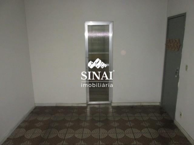 Apartamento - MADUREIRA - R$ 700,00 - Foto 14