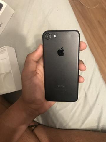 IPhone 7(32g) - Foto 6