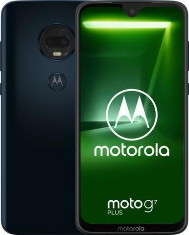 Moto g 7 power