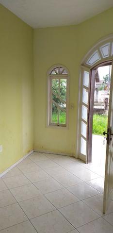 Casa com suíte mais 2 quartos no Vila Nova - Foto 6