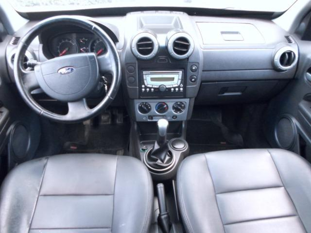 Ford Ecosport Freestyle 1.6 Flex - Foto 7