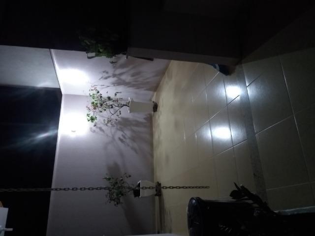 Casa Condomínio Veneza Birigui!!! Imperdível!! - Foto 10