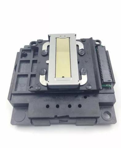 Cabeçote impressora epson - Foto 2