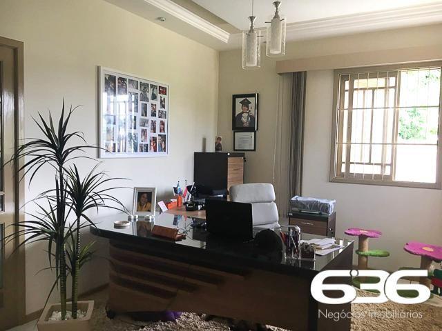 Casa | Joinville | Glória | Quartos: 4 - Foto 15