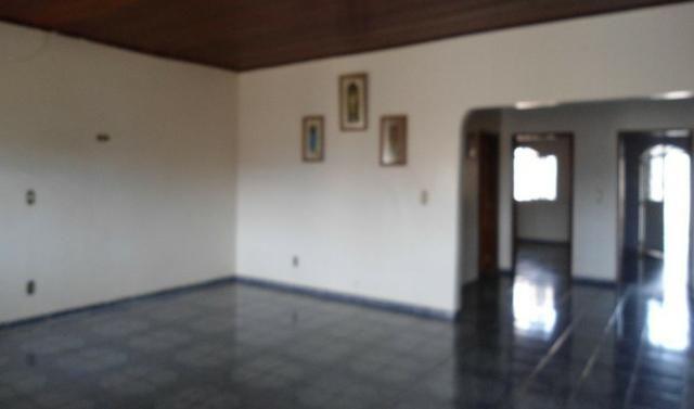 Excelente oportunidade,linda casa no Vale do Amanhecer-DF,próxima ao Templo e a Estrela - Foto 4