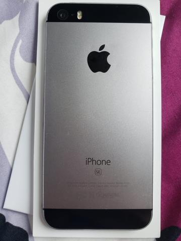 IPhone SE 64 gb - Foto 2