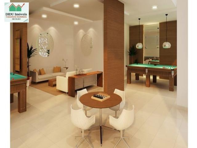 Apartamento à venda com 2 dormitórios cod:010234AP - Foto 11