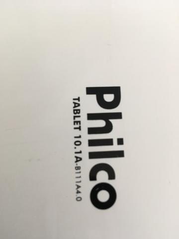 Tablet Philco tela 10.1 - Foto 2
