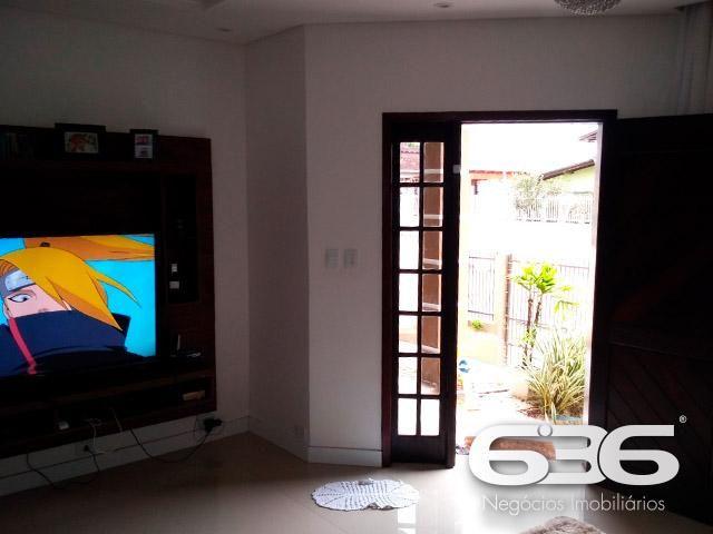 Casa | Joinville | Floresta | Quartos: 3 - Foto 10