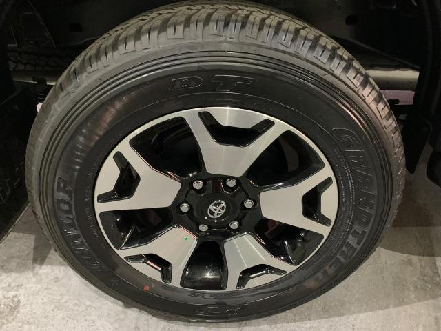Toyota Hilux SRX 2.8 Branco Perola 2020 0KM - Foto 10