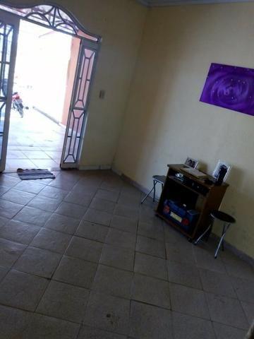 Oportunidade unica! Excelente casa 3 quartos na Qr 113 samambaia sul! - Foto 8