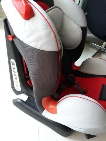 Cadeira de criança para carro - Foto 3