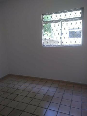 Apartamento para locação - Bairro Dinamérica - Residencial Santa Barbará I - Foto 7