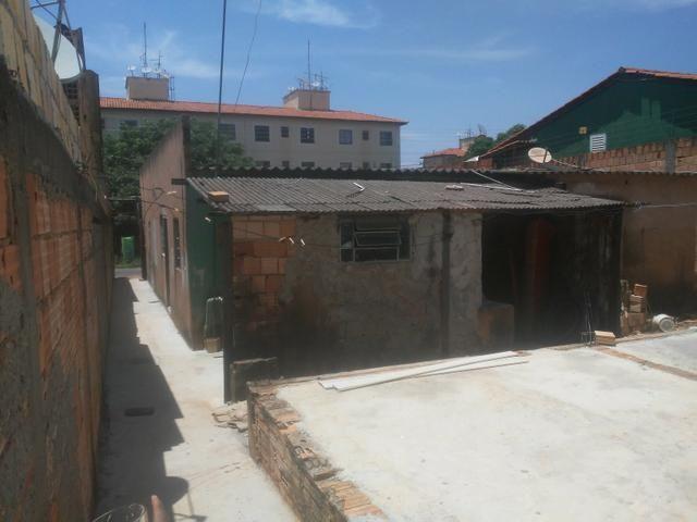 Vende Se Casa em área Comercial - Foto 4
