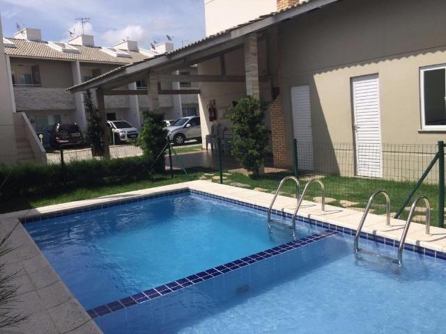 CA0473 - Casa Duplex em Condomínio com 3 quartos - Foto 14