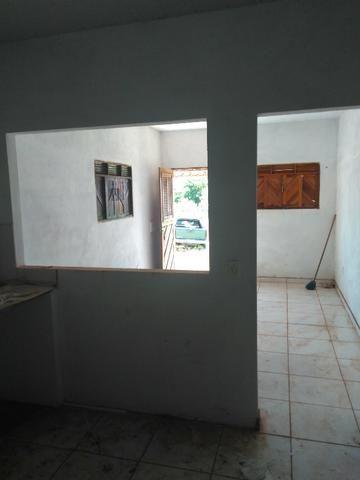 Alugo casa na Praia de Zumbi-RN - Foto 5