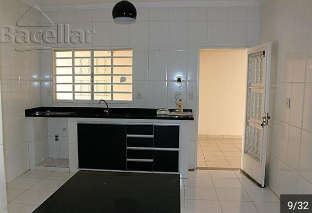 Vendo belíssima casa em sobradinho II - Foto 7
