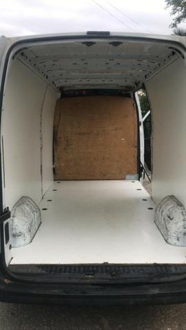 Renault Master de carga - Foto 2