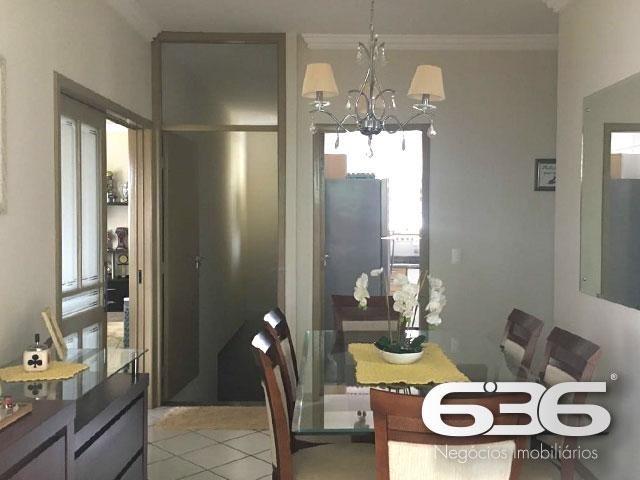 Casa | Joinville | Glória | Quartos: 4 - Foto 4