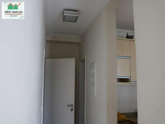 Apartamento à venda com 3 dormitórios em Boa vista, São caetano do sul cod:013333AP - Foto 11