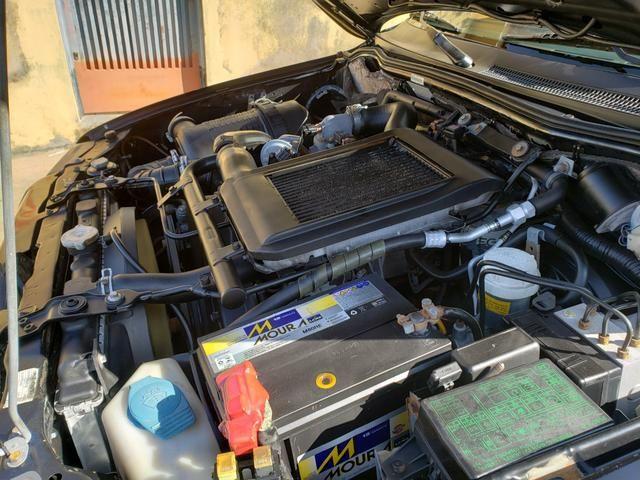 L200 HPE Diesel 4x4 - Foto 12