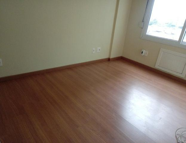 ! dormitório c/ Vaga Centralissimo - Foto 4