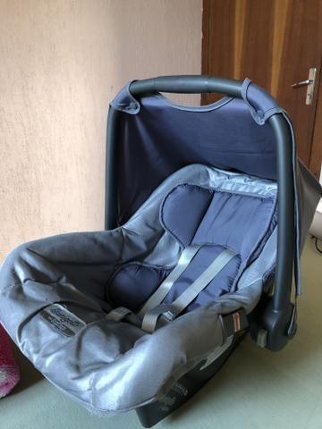 Cadeira Burigotto em perfeito estado - Foto 3