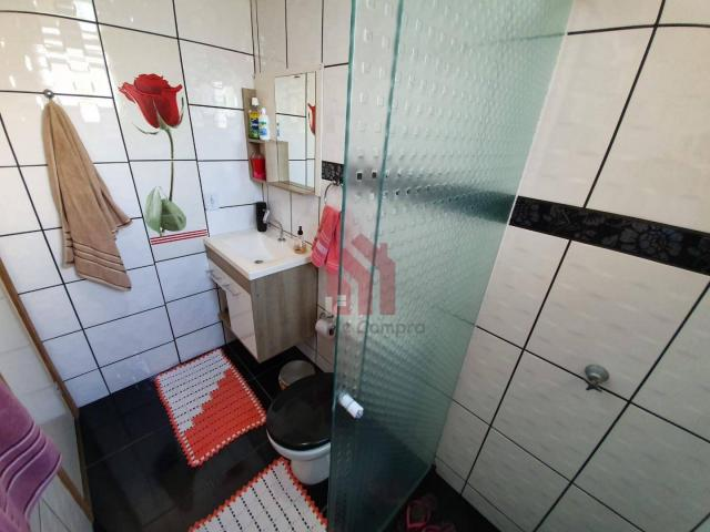 Apartamento com 2 dormitórios à venda - Foto 18