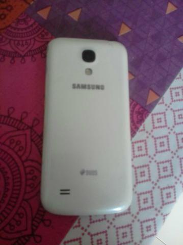 Samsung S4 mini - Foto 2