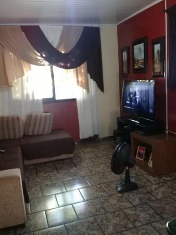 (CA2156) Casa no Centro de Santa Rosa, RS - Foto 13