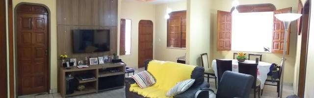 Casa no Japiim em Manaus - AM - Foto 10
