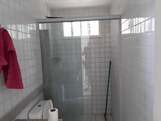 Casa Duplex em Condomínio Fechado - Tibau/RN (Alugo por temporada) - Foto 11