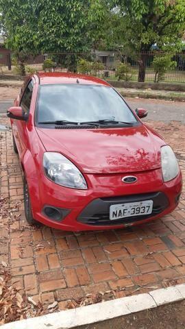 Ford Ka pego moto e financia sem entrada - Foto 2