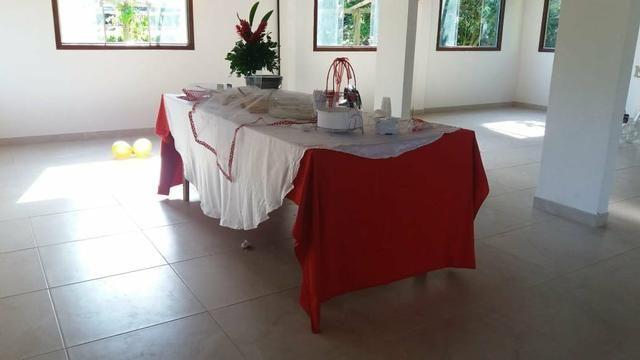 Sítio para festas em Campo Grande - Foto 12