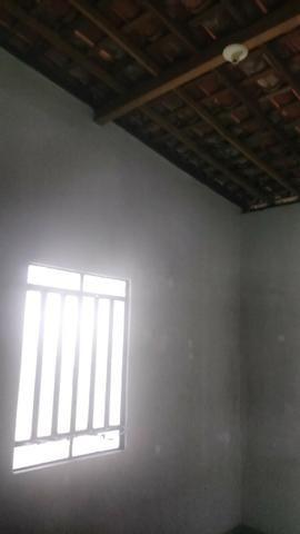 Aluga-se uma casa na Cidade Tabajara - Foto 11