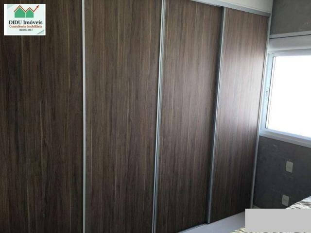 Apartamento à venda com 2 dormitórios cod:010234AP - Foto 15