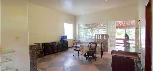 Casa para locacao em icarai - Foto 4