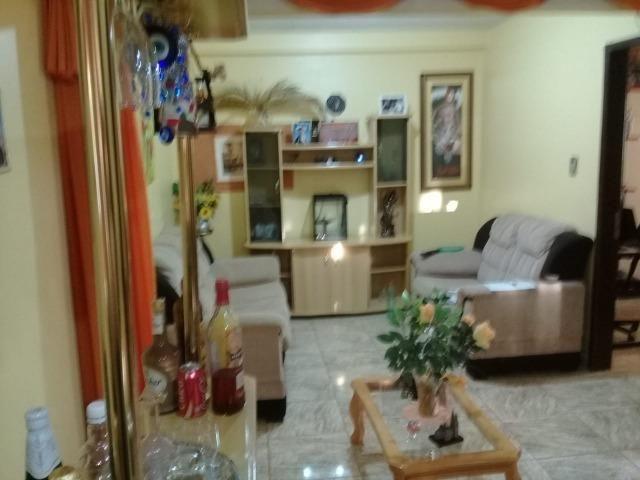 (CA2156) Casa no Centro de Santa Rosa, RS - Foto 6