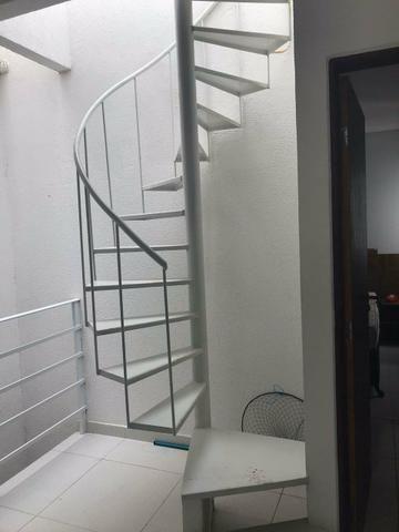 Casa na barra nova - Foto 6