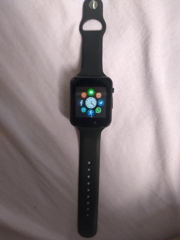 Vendo Smartwatch A1 - Foto 2