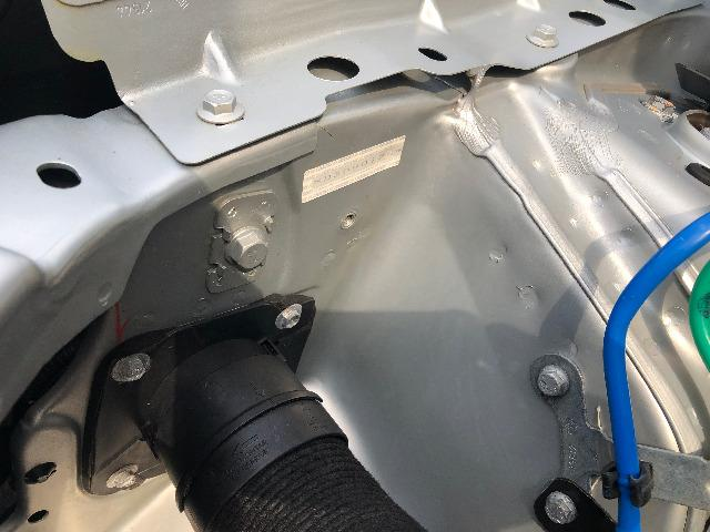 Fiat Grand siena essence 1.6 Flex todo revisado! - Foto 13